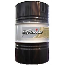 MOL DYNAMIC GOLD LONGLIFE 5W-30  47KG